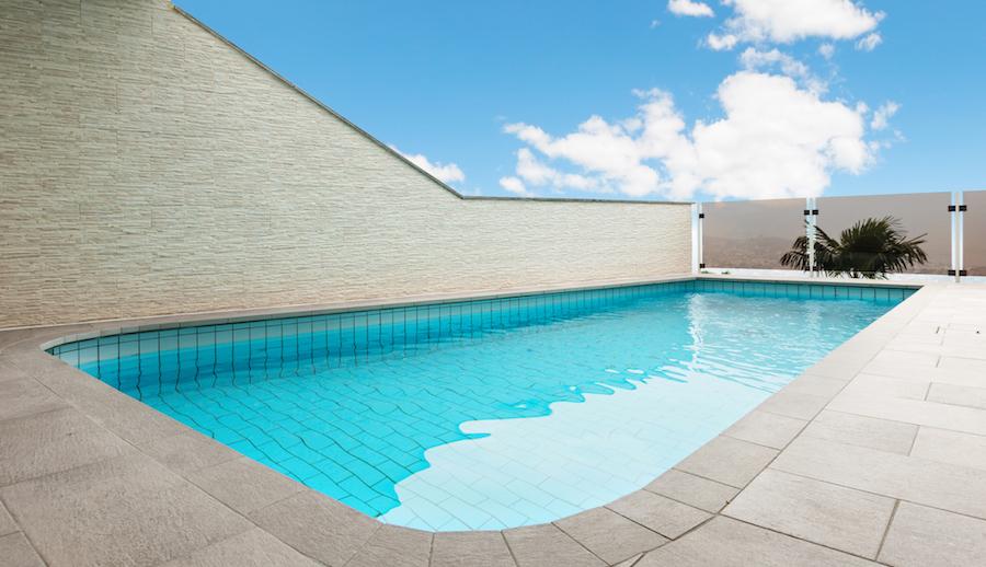Ocean noticias for Mantenimiento piscina invierno