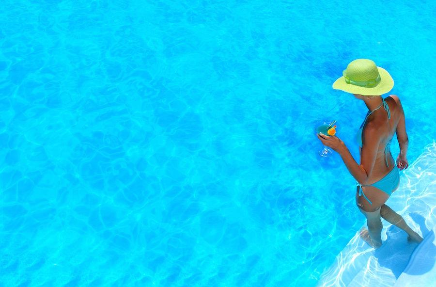 Noticias mantenimiento de piscinas mantenimiento de for Mantenimiento de piscinas madrid