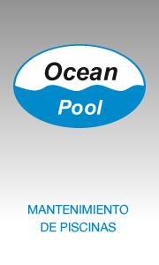 Mantenimiento de piscinas mantenimiento de jardines for Empresas de mantenimiento de edificios en madrid