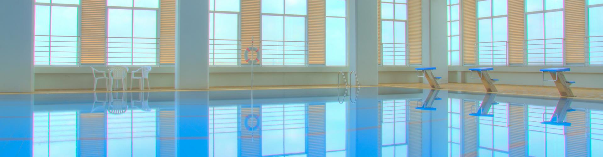 Noticias mantenimiento de piscinas mantenimiento de for Mantenimiento piscina invierno