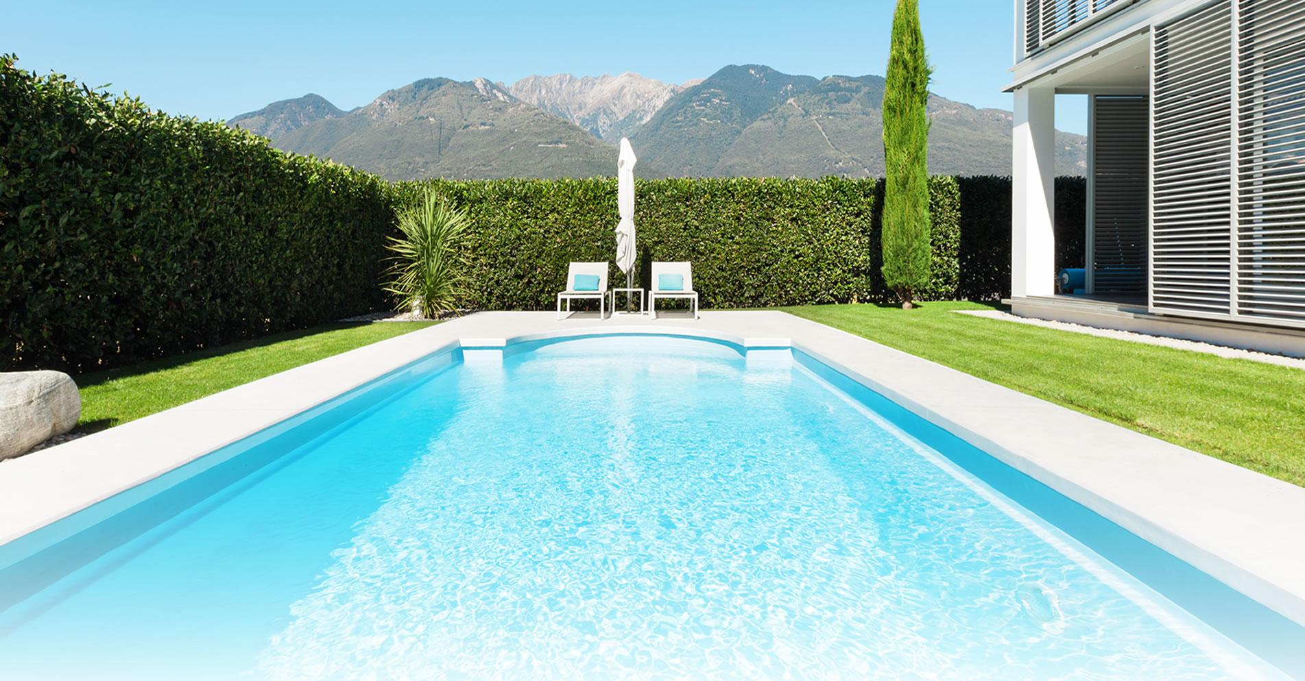 Mantenimiento de piscinas mantenimiento de jardines for Mantenimiento de piscinas madrid